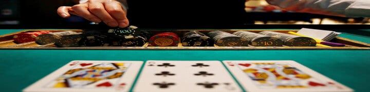 gambling in germany news