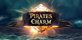 Pirates Charm Slot Features