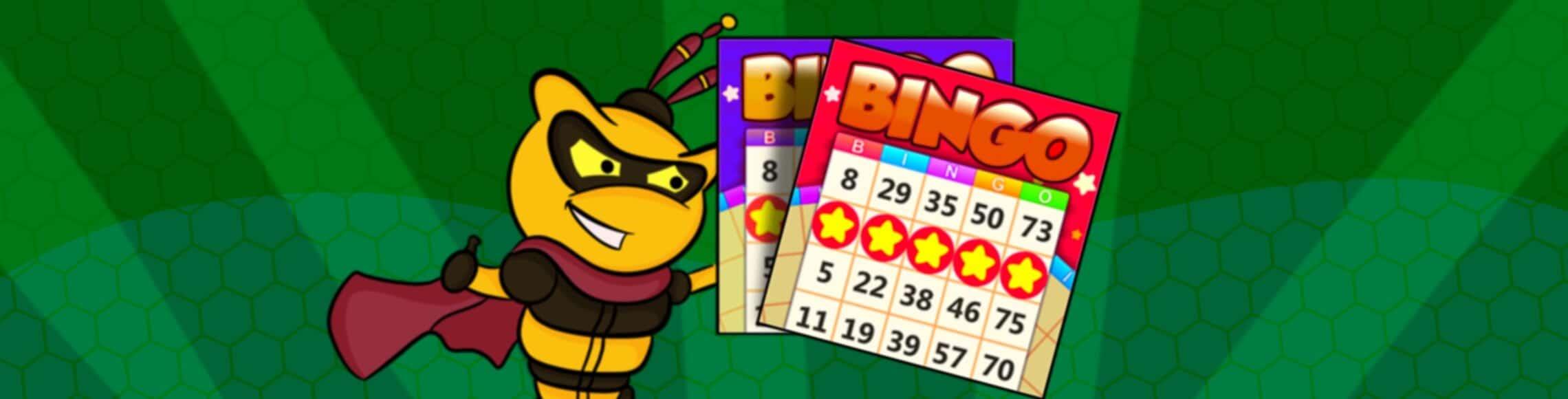 the best bingo sites
