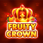 Playson Unveils Fruity Crown, its Latest Addition to the Fruits Saga