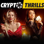 Crypto Thrills announces Original Spirit's live casino release for the US market
