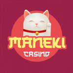 A Lucky Punter Wins the €358,000 Jackpot Playing Book of Atem at Maneki Casino