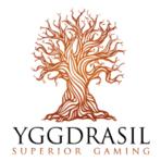 Yggdrasil Announces Atlantis Megaways Video Slot Developed via the YG Masters Program