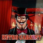 EGT Interactive's Retro Cabaret Video Slot is a Classic Take on Moulin Rouge