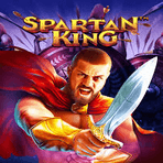 Pragmatic Play Delve into Greek Mythology Yet Again with Spartan King Video Slot