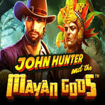 Pragmatic Play Takes Gamers on a Wild Adventure in the Latest John Hunter Video Slot