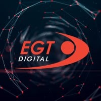 Habanero Reaches an Agreement with EGT Digital