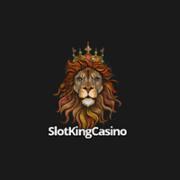 slotking