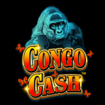 Pragmatic Play Launches Congo Cash Video Slot with EGT Digital