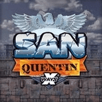 "Nolimit City Urges Fans to ""Serve 25 to Life"" With its Latest Video Slot San Quentin xWays"