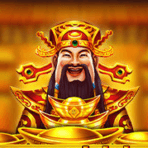 iSoftbet Launches Book of Cai Shen Video Slot in the Wake of the Chinese New Year
