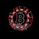 Most Popular Crypto Casino Games for Beginners