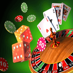 7 Tips to Making Your Next Casino Session More Lucrative