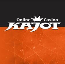 kajot_casino