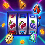 7 Reasons Why the Popularity of Online Slots is Increasing