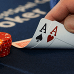 Can Poker Make you a Better Trader?