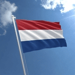 Upcoming Gambling Regulations in the Dutch Market