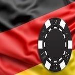 2021 Interstate Gambling Treaty Implemented Across Germany
