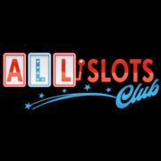 All Slots Club Casino